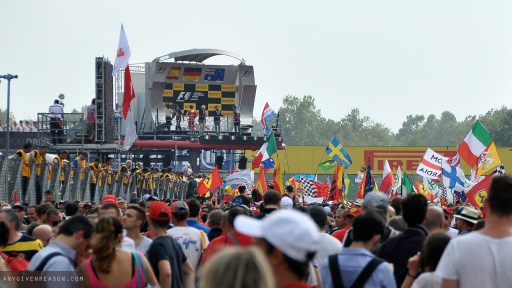 F1_Monza_2013 (55)