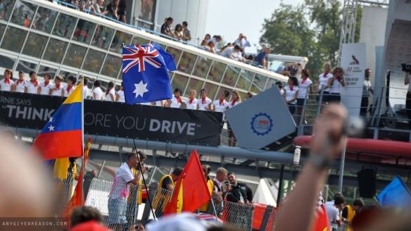 F1_Monza_2013 (56)