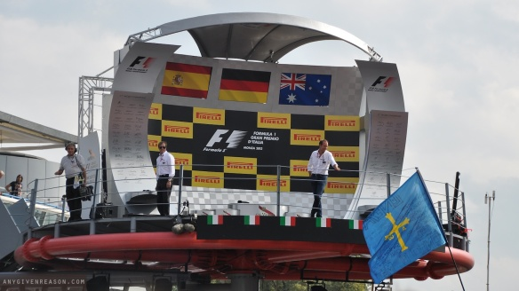 F1_Monza_2013 (57)