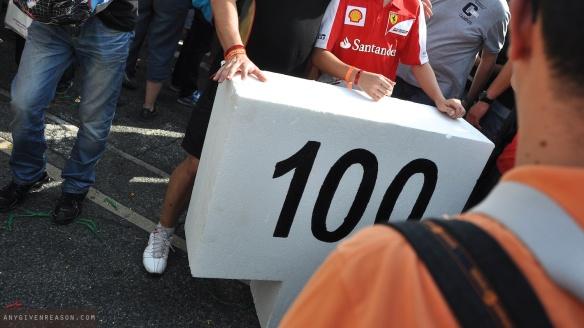 F1_Monza_2013 (58)