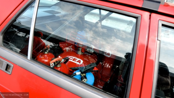 F1_Monza_2013 (60)