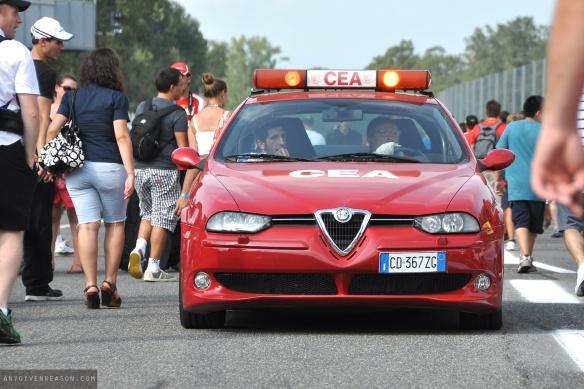 F1_Monza_2013 (61)