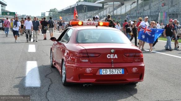 F1_Monza_2013 (62)