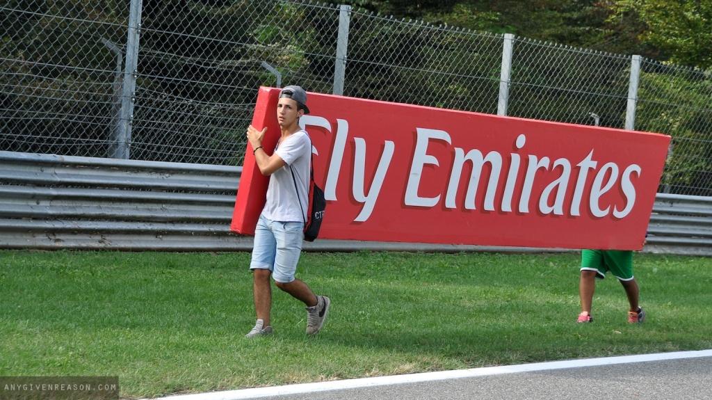 F1_Monza_2013 (64)