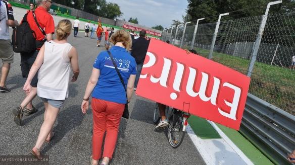 F1_Monza_2013 (65)