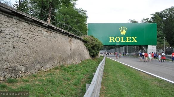 F1_Monza_2013 (66)