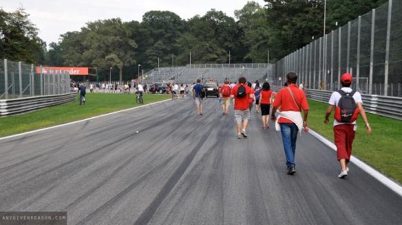 F1_Monza_2013 (67)