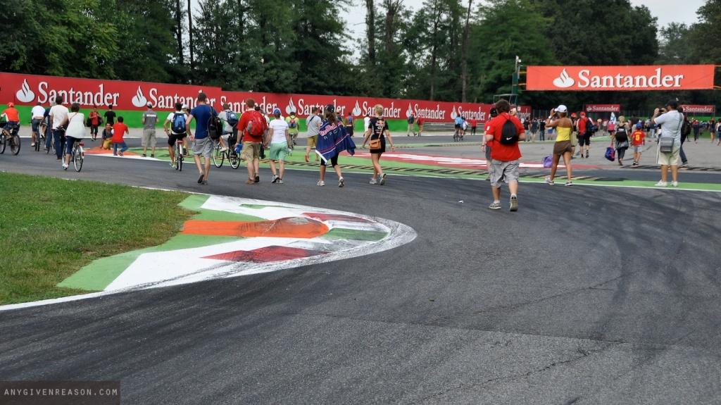 F1_Monza_2013 (68)