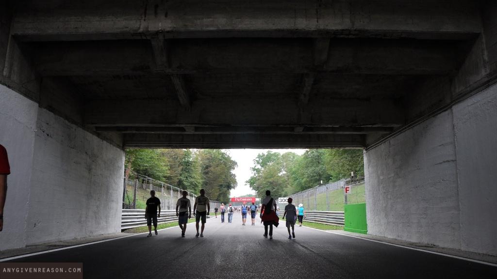 F1_Monza_2013 (69)