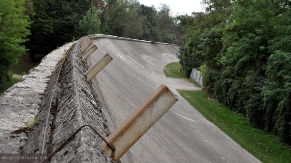 F1_Monza_2013 (70)