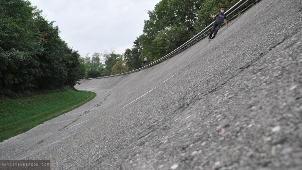 F1_Monza_2013 (71)