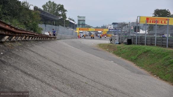F1_Monza_2013 (73)