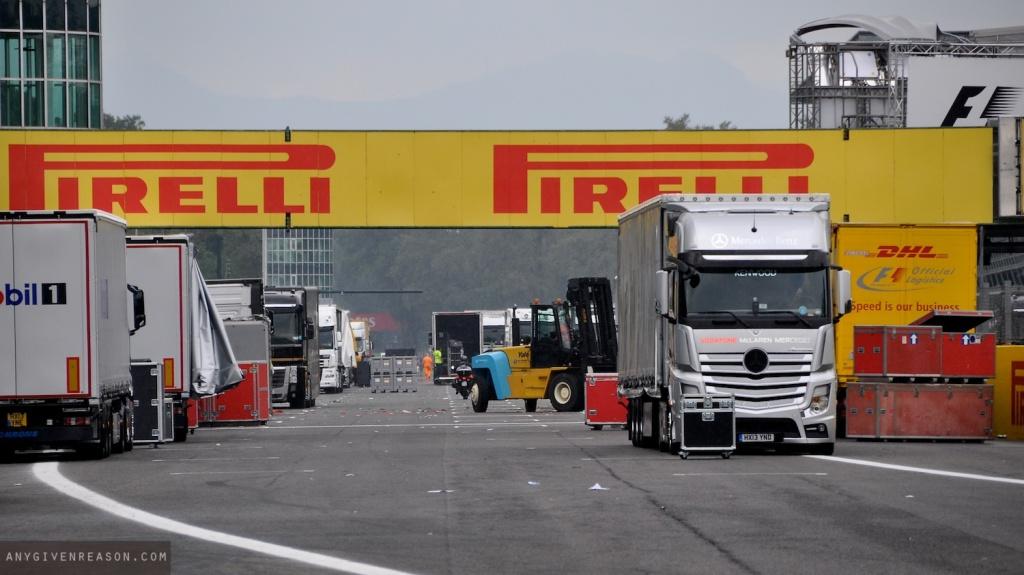 F1_Monza_2013 (74)