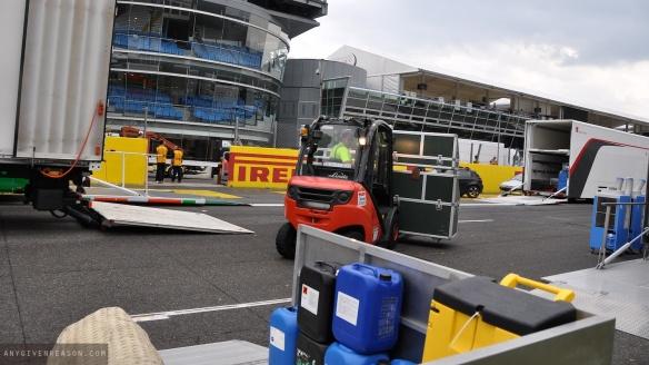 F1_Monza_2013 (76)