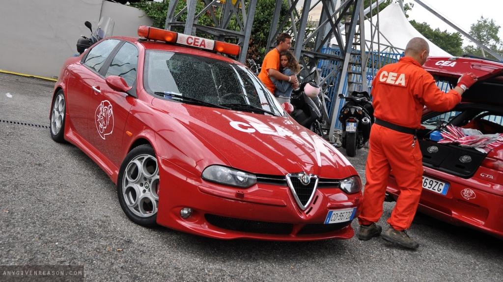 F1_Monza_2013 (77)