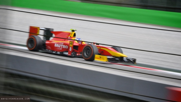 F1_Monza_2013 (9)