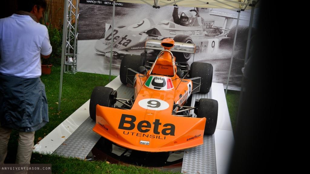 F1_Monza_2013