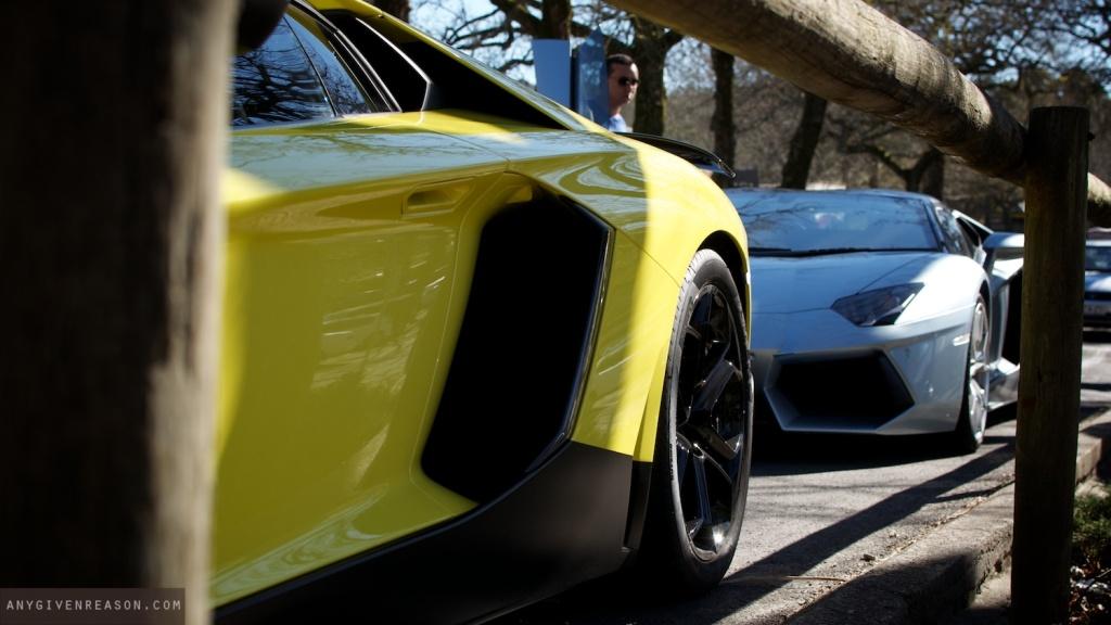 Lamborghini_Stirling (10)