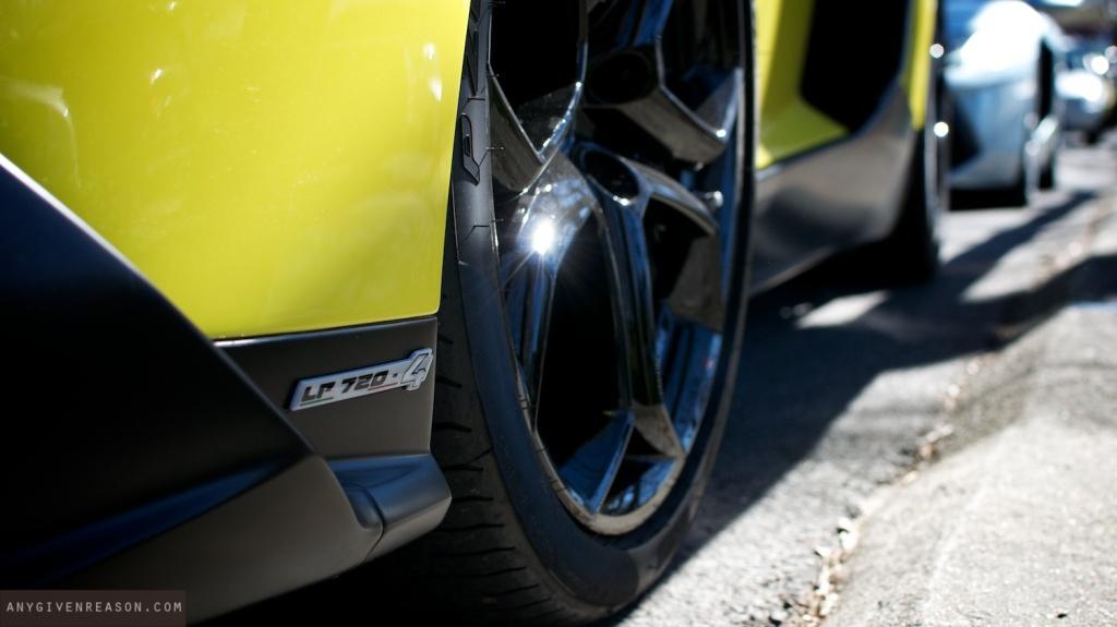 Lamborghini_Stirling (11)
