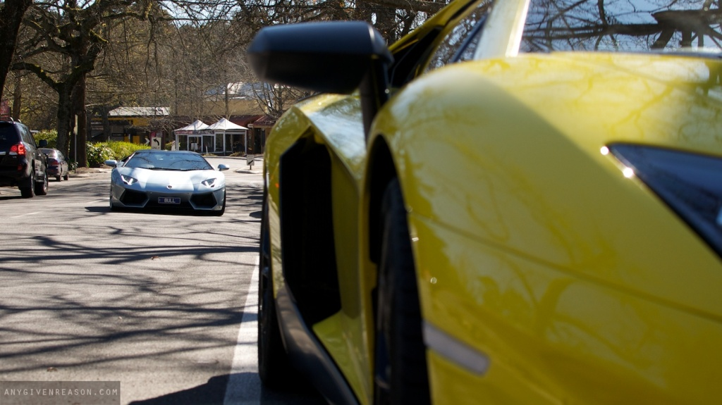 Lamborghini_Stirling (12)