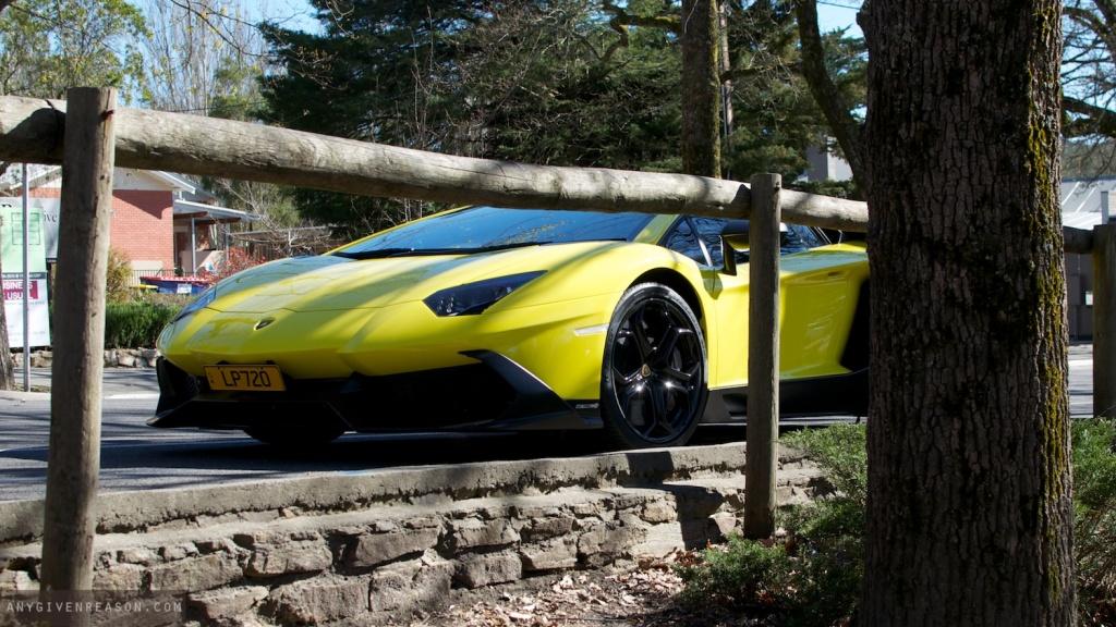 Lamborghini_Stirling (13)
