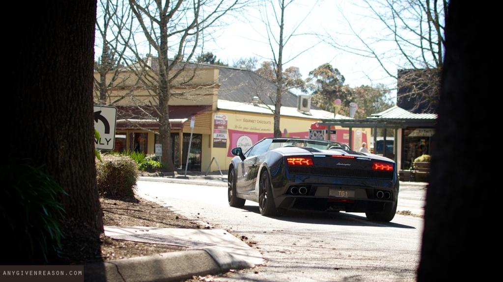 Lamborghini_Stirling (2)