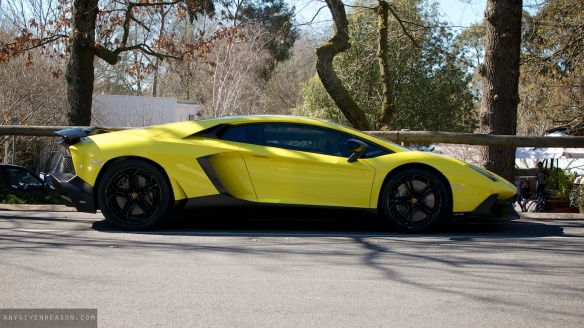 Lamborghini_Stirling (4)