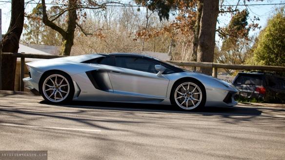 Lamborghini_Stirling (5)