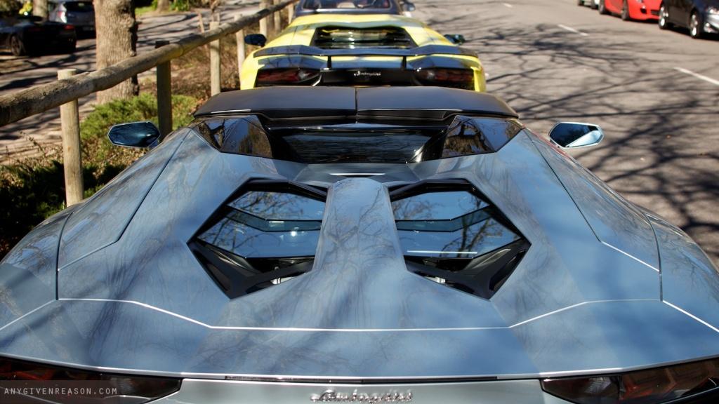 Lamborghini_Stirling (6)