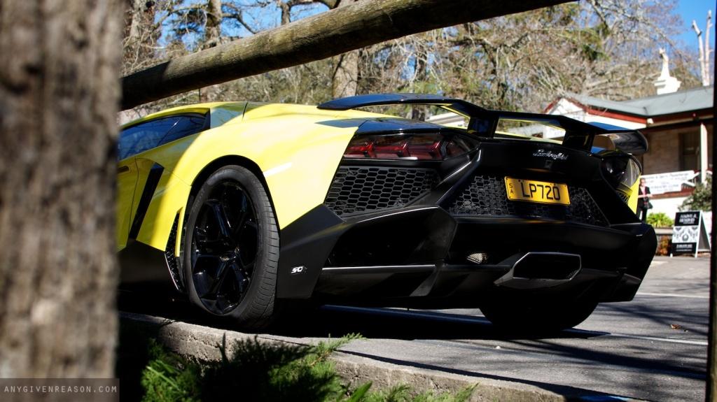 Lamborghini_Stirling (9)