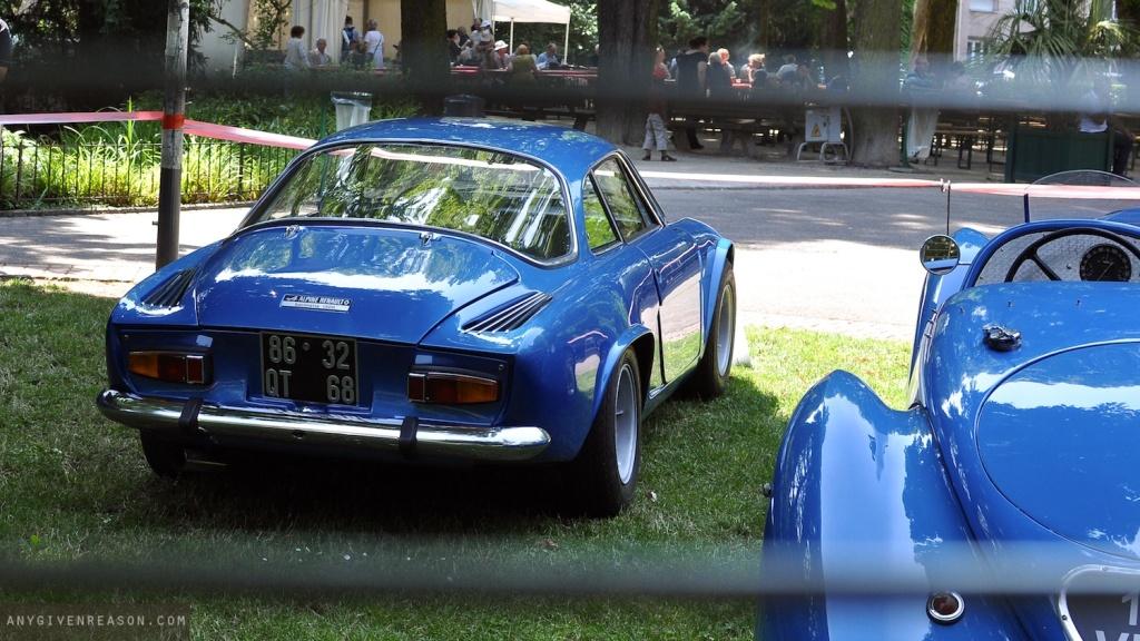 Mulhouse_Festival_Auto (17)
