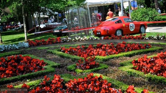 Mulhouse_Festival_Auto (2)