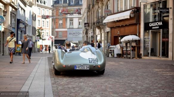 Mulhouse_Festival_Auto (37)