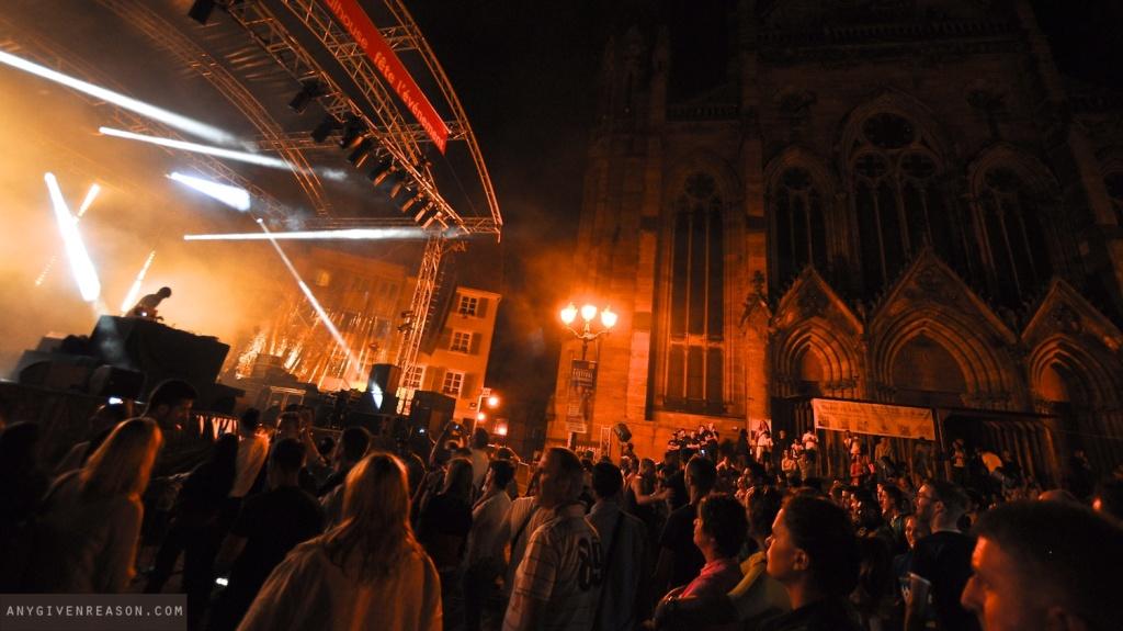 Mulhouse_Festival_Auto (40)