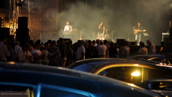 Mulhouse_Festival_Auto (43)
