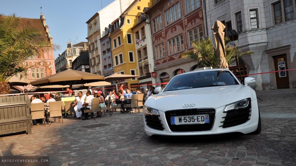 Mulhouse_Festival_Auto (48)
